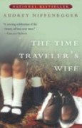 Download The Time Traveler s Wife books