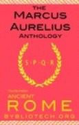 Download The Marcus Aurelius Anthology: The Meditations pdf / epub books