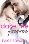 Dare Me Forever