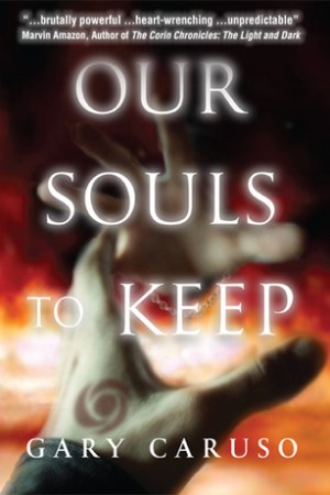 read online Our Souls to Keep
