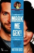 Download Maak me gek! books