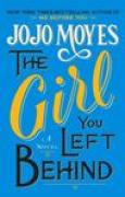 Download The Girl You Left Behind books
