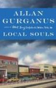 Download Local Souls pdf / epub books