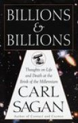 Download Billions & Billions: Thoughts on Life and Death at the Brink of the Millennium books