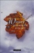 Download Winter books