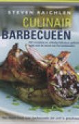 Download Culinair barbecuen books