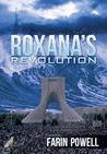 Roxana's Revolution