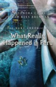 Download What Really Happened in Peru (The Bane Chronicles, #1) books