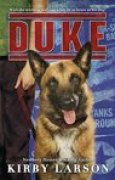 Download Duke (Dogs of World War II) pdf / epub books