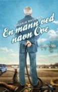 Download En mann ved navn Ove books