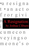 Download A Resignation