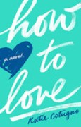 Download How to Love books