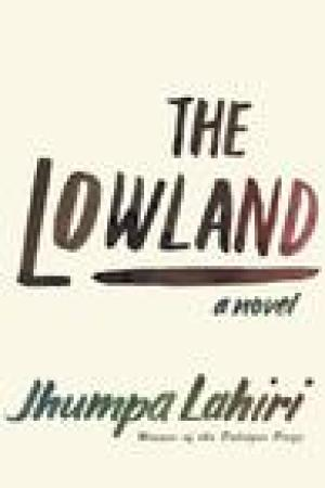 read online The Lowland