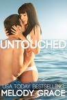 Download Untouched (Beachwood Bay, #0.5)