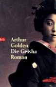 Download Die Geisha books