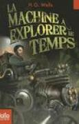 Download La machine explorer le temps books