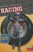Download Motor Sports books
