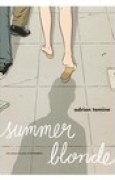 Download Summer Blonde books