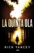 Download La quinta ola (La quinta ola, #1) books