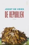 De republiek