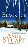 Download Black Ice (Ice, #1)