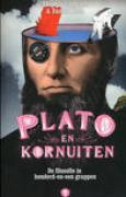 Download Plato en kornuiten: De filosofie in honderd-en-een grappen books
