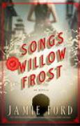 Download Songs of Willow Frost books