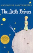 Download The Little Prince books