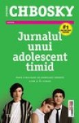 Download Jurnalul unui adolescent timid books