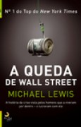 Download A queda de Wall Street books
