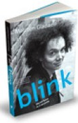 Download Blink. Decizii bune n 2 secunde books