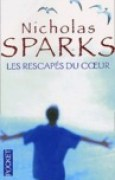 Download Les Rescaps du cur books