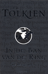 Download De Reisgenoten (The Lord of the Rings, #1)