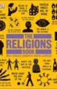 Download The Religions Book pdf / epub books