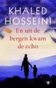 Download En uit de bergen kwam de echo books