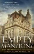 Download Empty Mansions: The Mysterious Life of Huguette Clark and the Spending of a Great American Fortune books