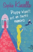 Download Poppy Wyatt est un sacr numro books