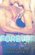 Download Forever Too Far (Rosemary Beach, #3; Too Far, #3) books