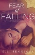 Download Fear of Falling (Fearless, #1) books