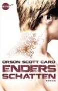 Download Enders Schatten (Ender's Saga, #2) books