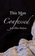 Download This Man Confessed (This Man, #3) books