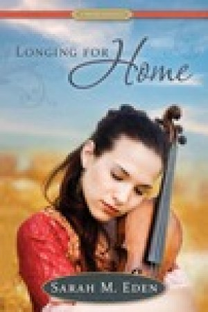 read online Longing for Home (Longing for Home #1)
