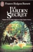 Download Le Jardin secret books
