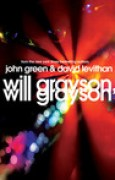 Download Will Grayson, Will Grayson (Will Grayson, Will Grayson, #1) books