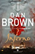 Download Inferno (Robert Langdon, #4) books