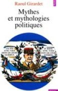 Download Mythes et mythologies politiques pdf / epub books
