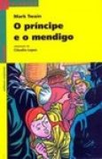 Download O Prncipe e o Mendigo books