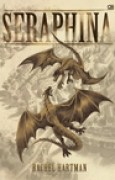 Download Seraphina books