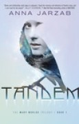 Download Tandem (Many-Worlds, #1) books