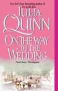 Download On the Way to the Wedding (Bridgertons, #8) books